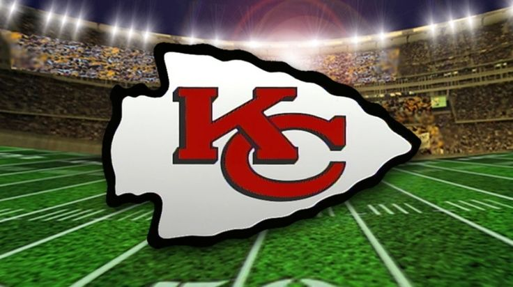 Shorthanded Chiefs take advantage of Jaguars mistakes;  get win 19-14.