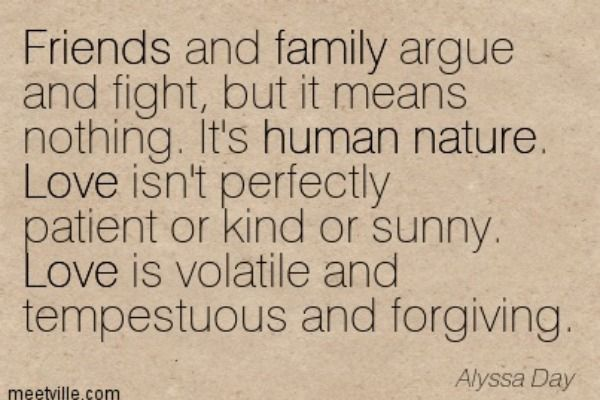 Family Fighting Quotes: 344 Best Parenting Tips Images On Pinterest