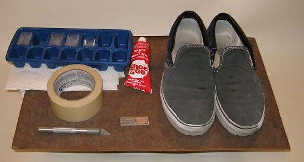 Cómo-arreglar-tus-zapatillas-de-skate-con-Shoe-Goo