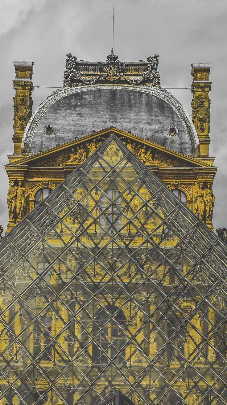 Ooh La La Paris Iphone Xs Max Wallpapers Preppy Wallpapers Preppy Wallpaper Paris Los Angeles Iphone Wallpaper