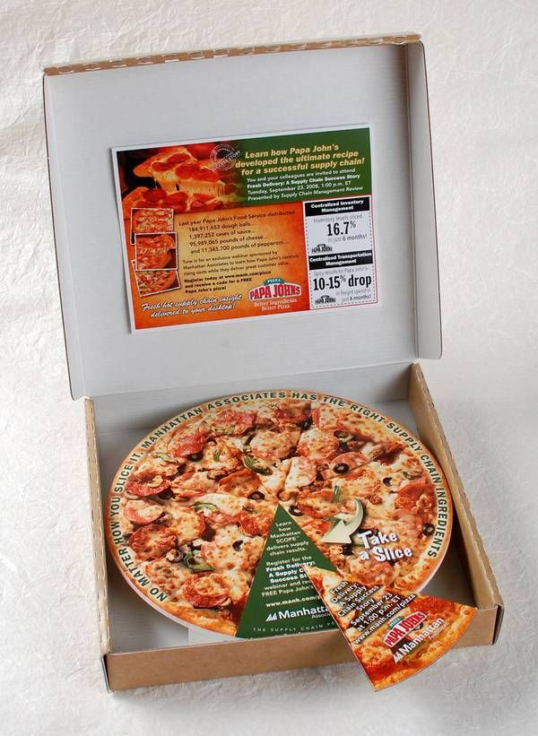 pizza express marketing mix This article discusses the marketing mix of pizza hut as pizza hut is a service, the article discusses 7 p of pizza hut in its service marketing mixpizza hut is.
