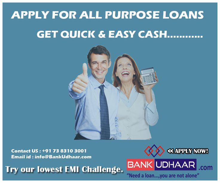 Payday loans on garners ferry image 7