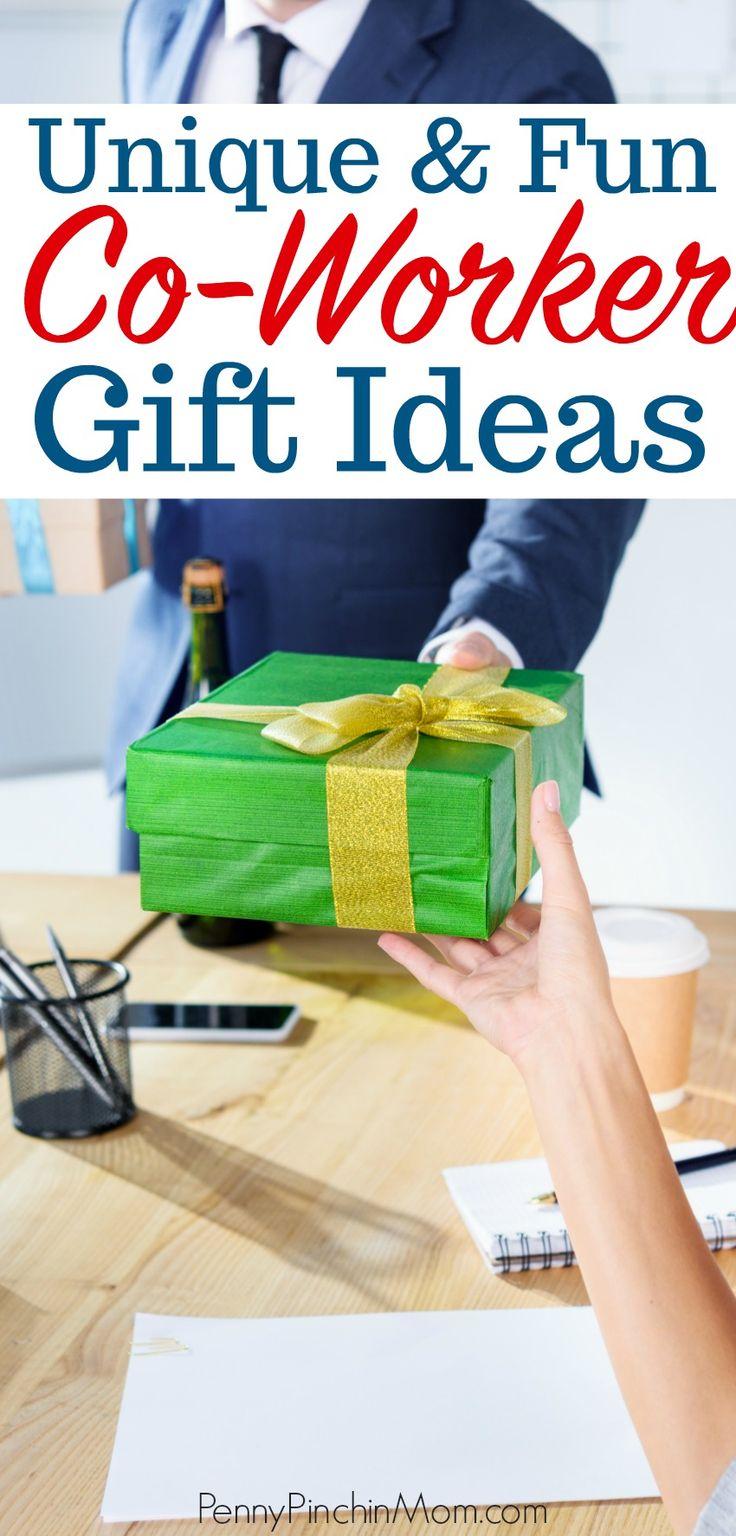 Best 25 Employee Gifts Ideas On Pinterest Staff
