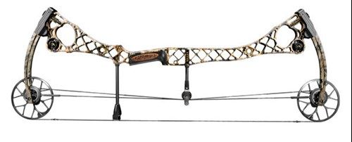 Mathews Archery