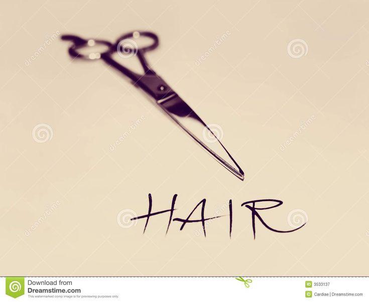 ciseau-de-coiffure