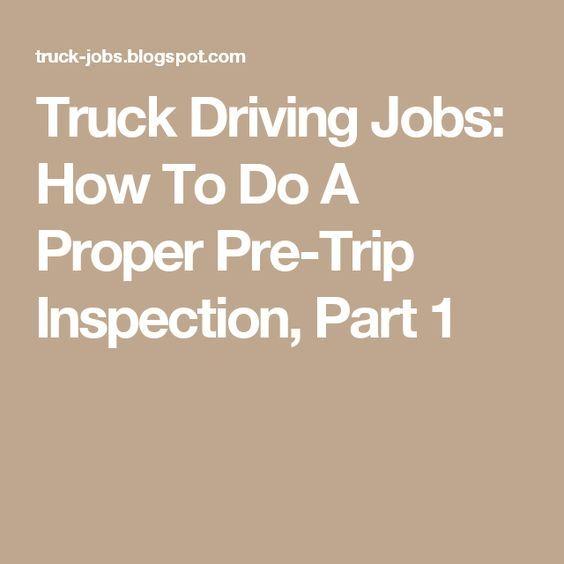 17 best TRUCKING images on Pinterest Truck, Trucks and Cars - cdl owner operator sample resume