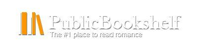 Read Books Online Free - Romance Novels Online