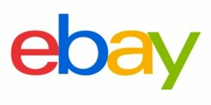 How to Get the Most Money out of Your eBay Auctions - Techlicious