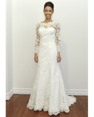 Wedding dresses: a collection of Weddings ideas to try | Wedding ...