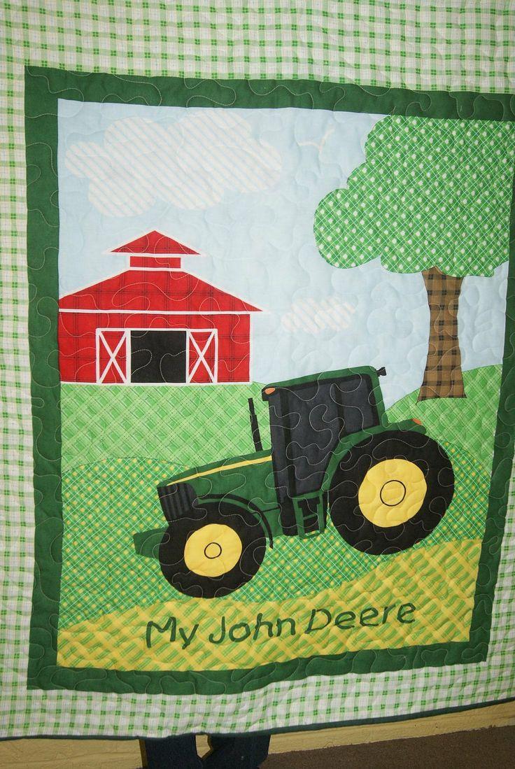 133 best john deere/tractors images on pinterest | john deere