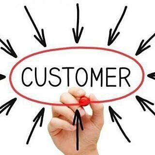 from @actiontorich -  CARA MENARIK PERHATIAN KONSUMEN  Cara menarik konsumenSecara umum untuk mulai memperkenalkan sebuah bisnis pelaku bisnis harus rajin untuk mempromosikan bisnis yang sedang dijalani. Tak jarang para pemula sangat kewalahan untuk membuat bisnisnya dapat mudah diingat oleh konsumen.  Menarik perhatian konsumen memang gampang-gampang susah kita perlu memahami karakter audiens atau konsumen untuk bisa mendorong mereka membeli produk kita. Tak ada yang sia-sia dalam…