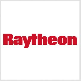 Australian Military Selects Raytheon Weapon Sight Systems