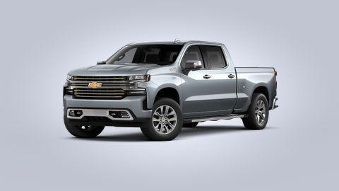 Current Chevy Deals Offers New Car Deals Chevrolet Silverado 1500 Chevrolet Silverado Chevrolet Dealership