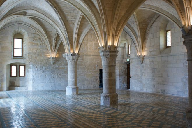 3316 best images about we 39 re not in kansas anymore on for Architecture romane