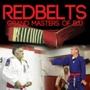 Brazillian Jiu-Jitsu documentary on the Red belts meant to help preserve the history of BJJ.