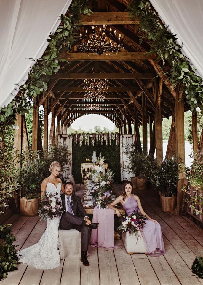 Idaho Wedding Venues By Wedding Chicks On Everything Wedding Vintage Inspired Wedding Wedding Inspiration