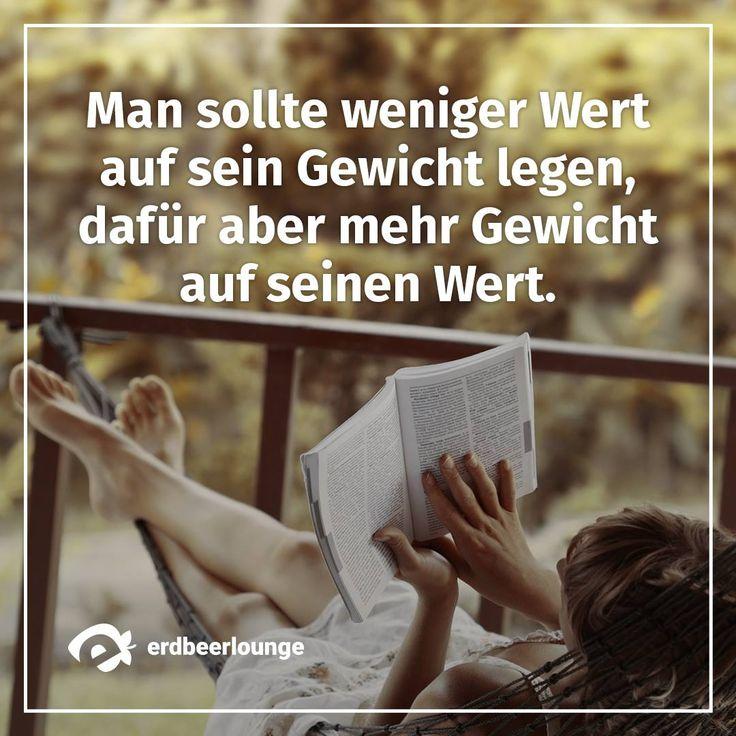 Mehr #Sprüche findest Du auf http://www.erdbeerlounge.de/schoene-sprueche/spruch-des-tages/