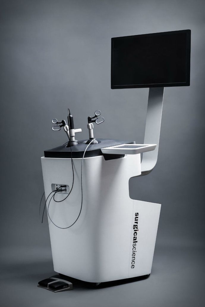 medical design/ Surgical Instruments / Digital operation / Science /                                                                                                                                                                                 More
