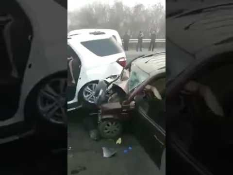 What a serious accident Never seen before https://youtu.be/7ht-eQ-b-ww