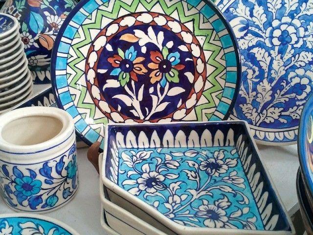 Google Image Result for http://1.bp.blogspot.com/-rXLQDMU0Ea8/ThG7J3uuIbI/AAAAAAAAIbQ/u-WGLN4eHlU/s1600/Pakistan_Express_Tribune_Blue-pottery.jpg