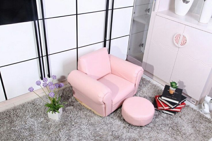 Dětské houpací křesílko v krásné růžové barvě pro malé princezny. https://www.banaby.cz/detske-pohovky-a-kresilka/detske-kresilka/p/detske-houpaci-kresilko-ruzove-s-podnozkou-zdarma/