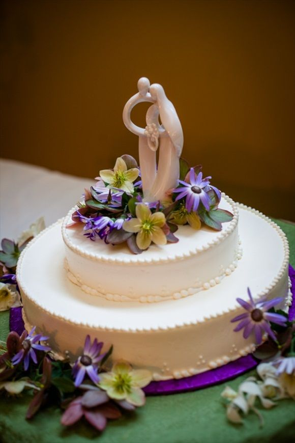 cosco wedding cakes 17 best images about food amp wedding cakes on 12954