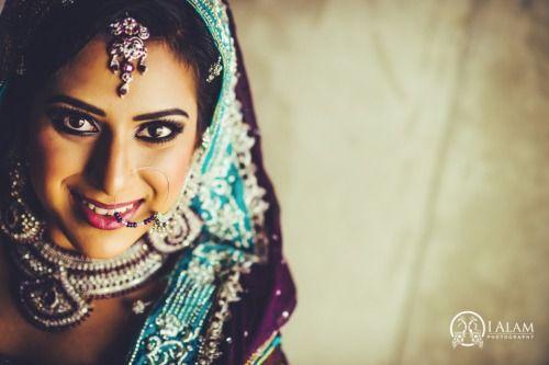Capture your light with #mywedhelper #elite wedding vendor - Ialam Photography | www.mywedhelper.com/vendors