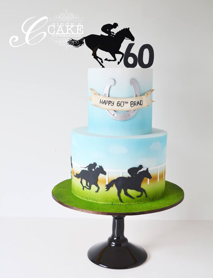 483 Best Images About Sports Cakes On Pinterest Football