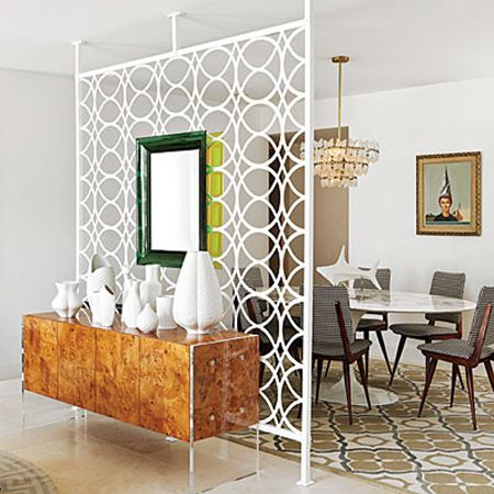 Home and Event Styling - http://meganmorrisblog.com/2014/12/look-mid-century-modern-decor/