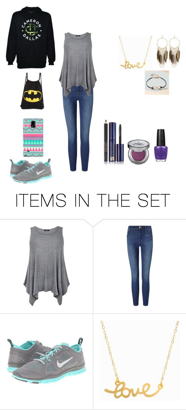 """""""Martha's School Outfit"""" by warriorangel14 ❤ liked on Polyvore featuring art and plus size clothing"""