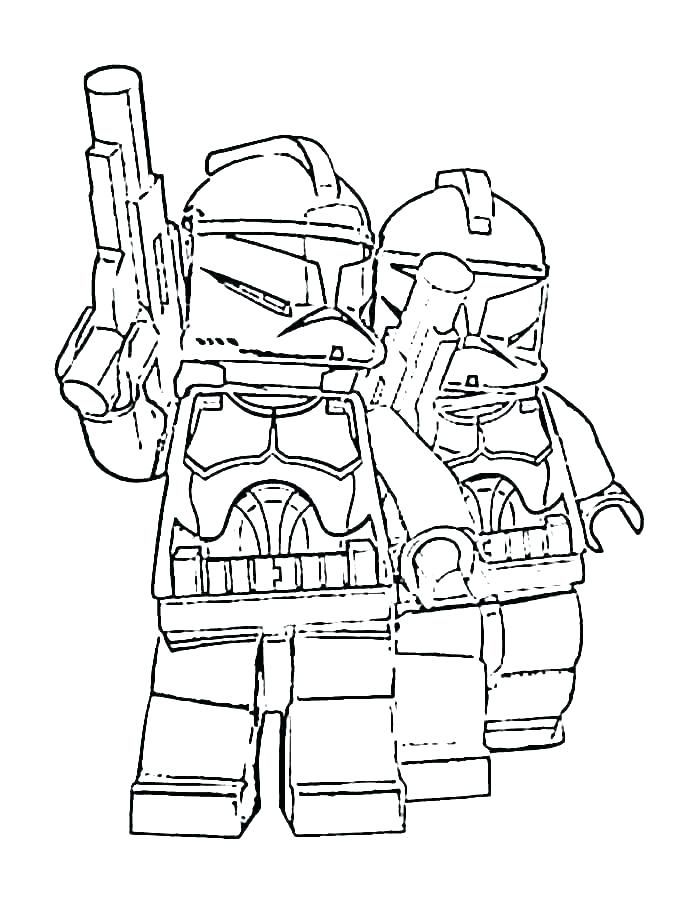 Boba Fett Coloring Pages Best Coloring Pages For Kids Star Wars Coloring Sheet Star Wars Coloring Book Lego Coloring Pages
