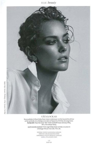 Simplicity - Hope AW15 http://hope-sthlm.com/woman/blouses