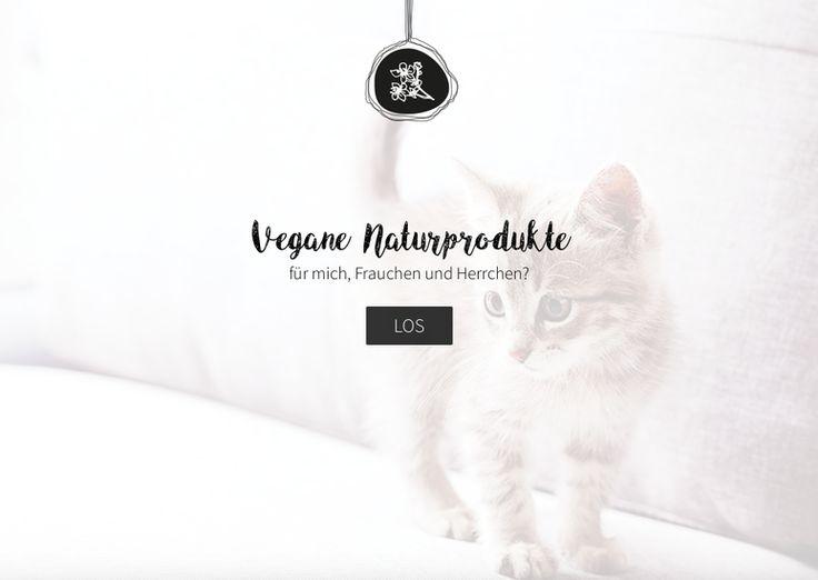 Jetzt NEU - die RATGEBER-APP für das ideale Futterergänzungsmittel für Hunde und Katzen.