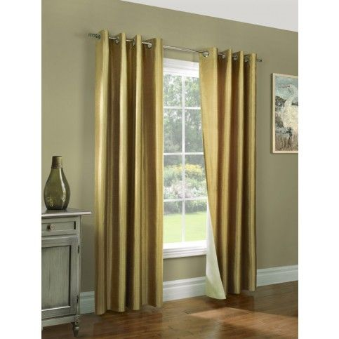 Curtains Ideas curtains cardiff : 1000+ images about Bedroom curtains on Pinterest | Shopping ...