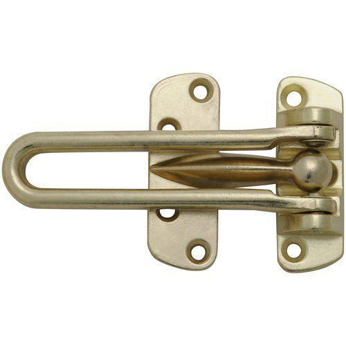 Brinks home security safe model 5074