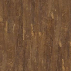 Premio plank 0490v piazzo 00218 floorte shaw residential for Evp flooring