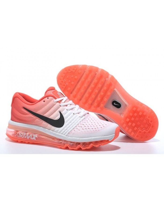 timeless design ea80c 05c4b Order Nike Air Max 2017 Womens Shoes Official Store UK 1934