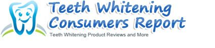 Reviews on some of the best teeth whitening products on the market. Plus tips on how to whiten your teeth at home.
