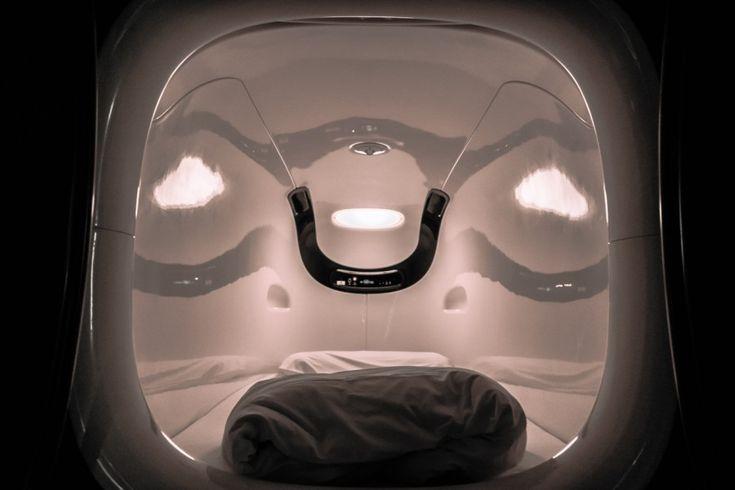 Baños Estilo Asiatico:camas, habitacion, dormitorio, sueo, relax, descansar, asia, asiatico