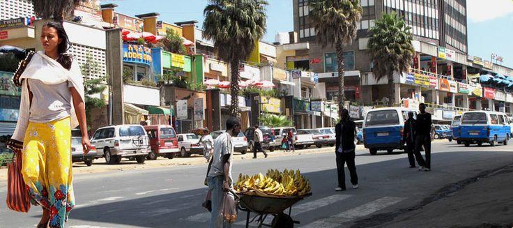 addis ababa, ethiopia - Google Search