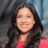 Levo League | Office Hours Speaker | Reshma Saujani, Founder, Girls Who Code & Political Entrepreneur
