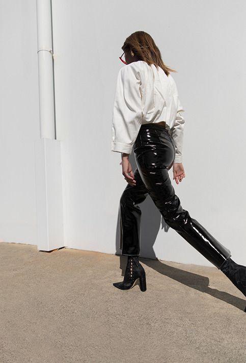 Fashion trends : Photo     - #Fashion https://youfashion.net/fashion/fashion-photo-101/