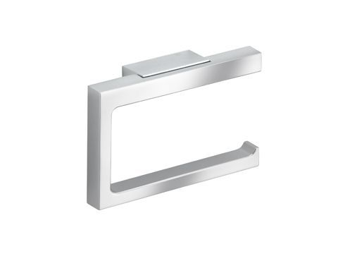 Fresh Toilet paper holder KEUCO bathroom accessories fittings mirror cabinets bathroom furniture