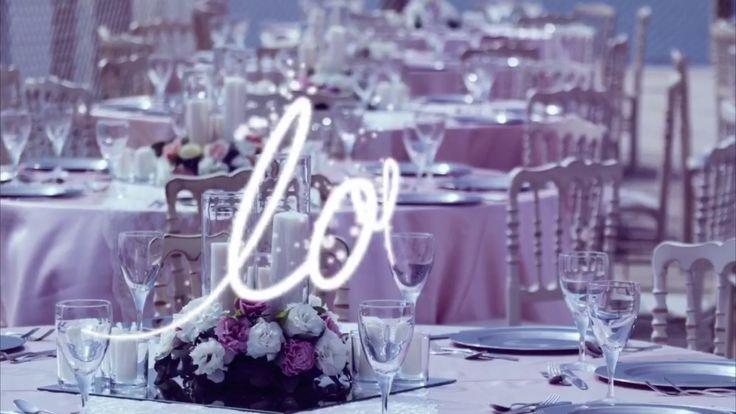 #wedding #weddingdecor #weddingidea #love #weddingorganization #düğün #düğünorganizasyon