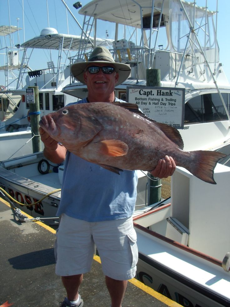 17 best images about panama city beach on pinterest for Deep sea fishing in panama city beach