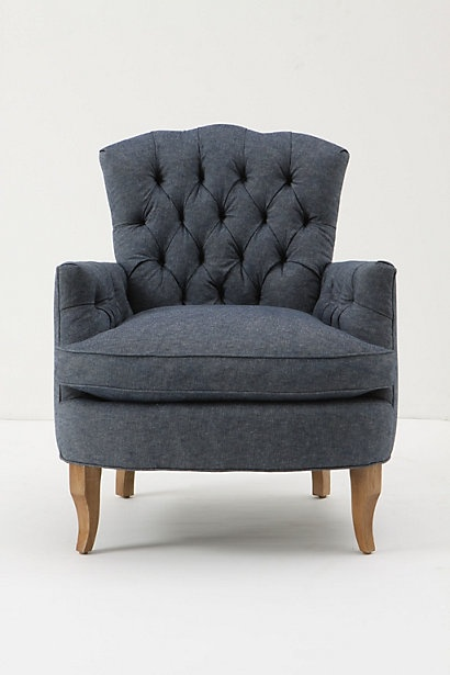 1000 Images About Comfy Reading Chairs On Pinterest