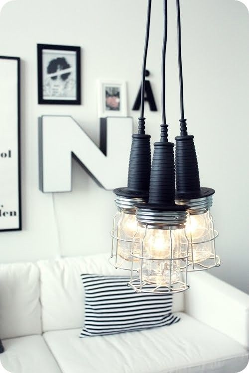 Lamps lamps !!!