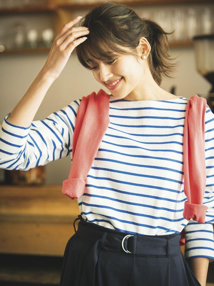 Uniqlo Lookbook, Mens, Womens & Childrens Clothing | UNIQLO