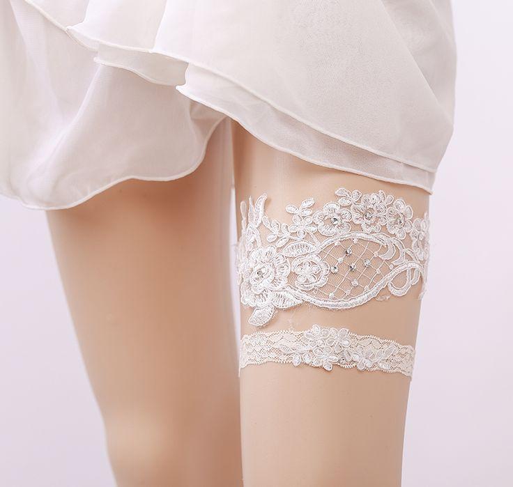 Свадебные подвязки ремни кружева подвязки бедра ноги кольцо принцессы кольцо сексуальные подвязки носки ног наборы аксессуары - Taobao
