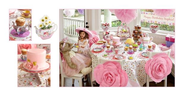 tea party-Wishworks